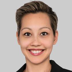 Dr. Angelica Maria Schwarz