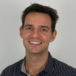 Dr. Christian Schäfer