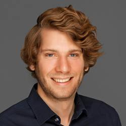 Marco Szeidenleder