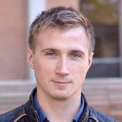 Vladimir Iglovikov Ph.D.