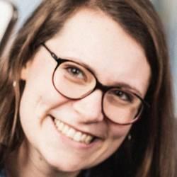 Pia Hasenbein