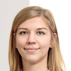 Laura Nelle
