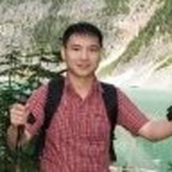 Han Wang