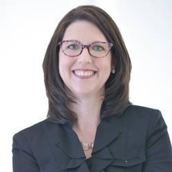 Jennifer Veesenmeyer