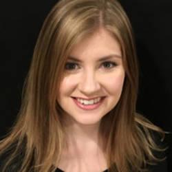 Sarah Schmoller