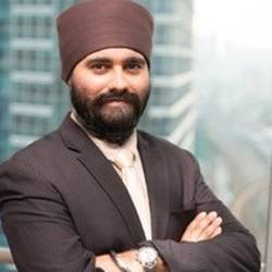 Harphajan Singh