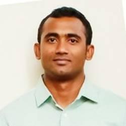 Gowdhaman Sadhasivam