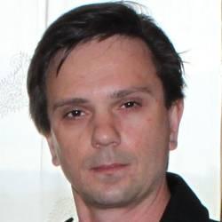 Mikhail Golovnya
