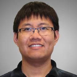 Zhipeng Liu
