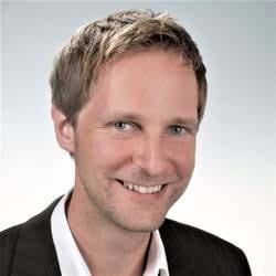 Timo Aden