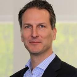 Karsten Newbury