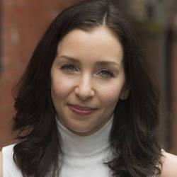 Erin Grau