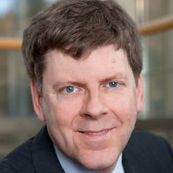 Phil Winters