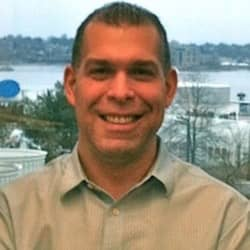 Max Kuhn