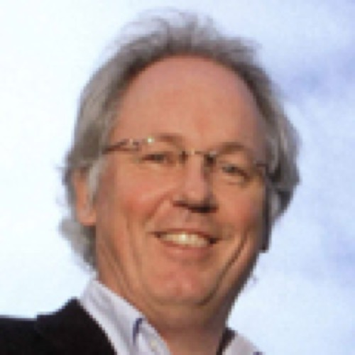 Jans Aasman