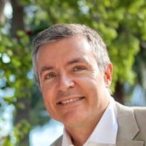 Pierre Noizat